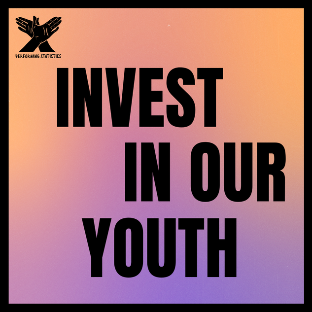 YouthFutures_Title_Graphic.png