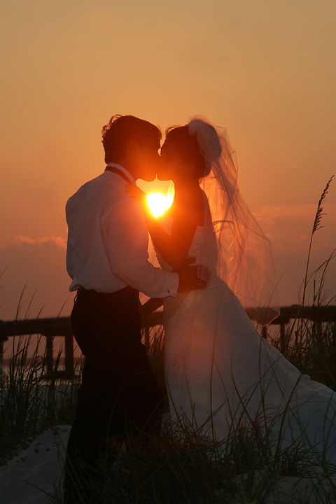 Beach Wedding 236 rt.jpg