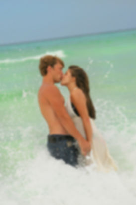 Beach Wedding 401rt.jpg