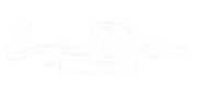 LBP 2020 logo.png