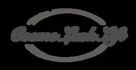 Cosme Lash Lift 亮眼睫毛logo.png