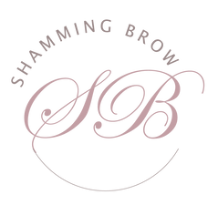 shamming brow logo-01.png