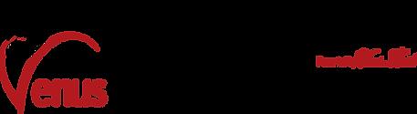 台北市日式接睫毛教學,美睫課程|維納斯美睫專門學院Venus Eyelash Academy 台灣本部