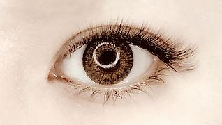 輕羽量睫毛0.06mm60束開眼