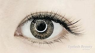 粗度0.15mm開眼