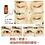 Thumbnail: 睫毛保養美容液 Eyelash Ageless Serum® Marine Gold