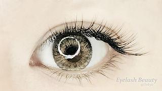 粗度0.12mm開眼