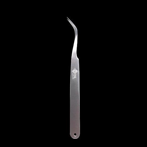 Tsubaki 輕羽量短柄夾 日本製造【Blink Lash 】