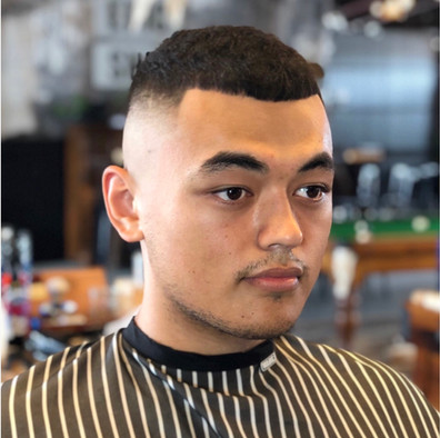Gold Coast barbers.jpg