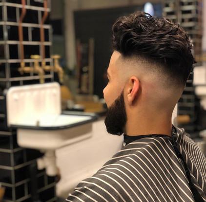 Gold Coast barber.jpg
