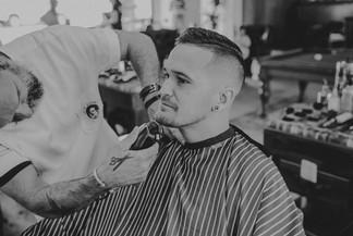 Gold Coast barber shop.jpg