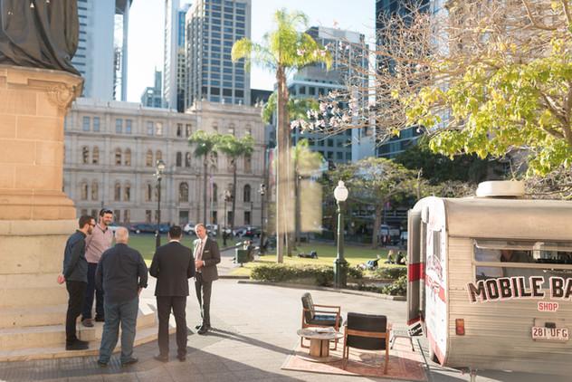 Mobile Barber Shop Brisbane Casino.jpg