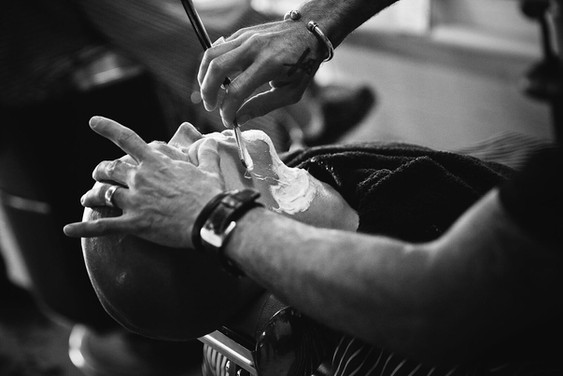 barber shop gold coast.jpeg