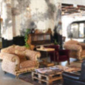 interior decor gold coast.jpeg