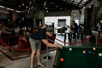 Gold Coast Venue hire