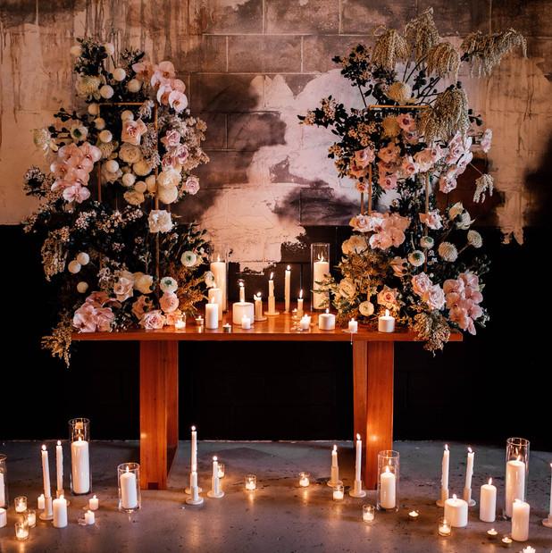 gold coast wedding venue.jpg