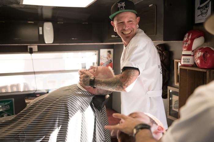 Mobile Barber Shop Brisbane.jpg