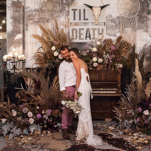 gold coast wedding venue.jpeg