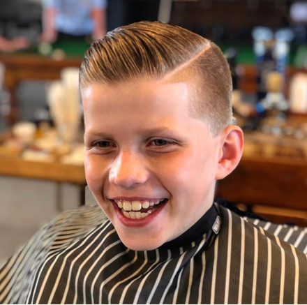 Gold Coast barbers.jpg