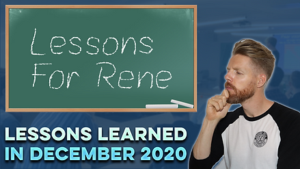 Thumbnail Lessons For Rene.png