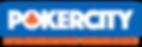 logo pokercity.png
