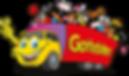 Gottebiten_logo.png