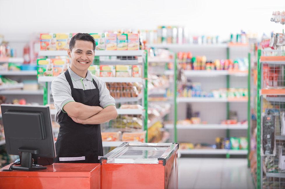 shopkeeper-grocery-store.jpg