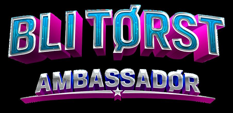 Trst_ambassador.png