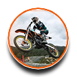 Sendix logo