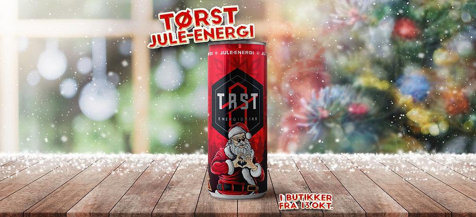 TØRST_Jule_energi.jpg