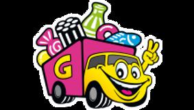 Gottebiten_logo 2019.png