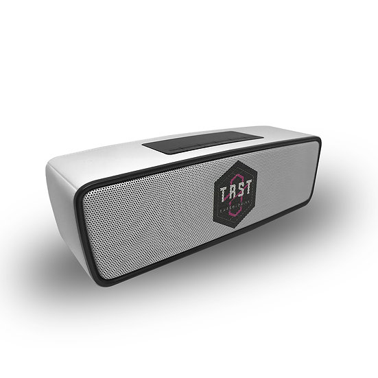 TØRST Bluetooth høyttaler
