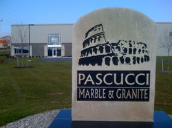 Pascucci Marble