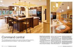 Trends Magazine
