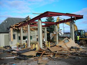 Under Construction: Greenville Family Dental
