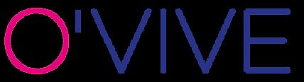ovive_logo_cmyk.png