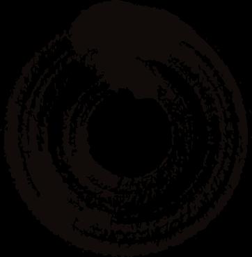 top image_circle