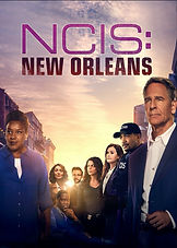NCIS New Orleans copy.jpg