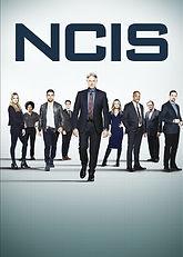 NCIS Poster.jpg
