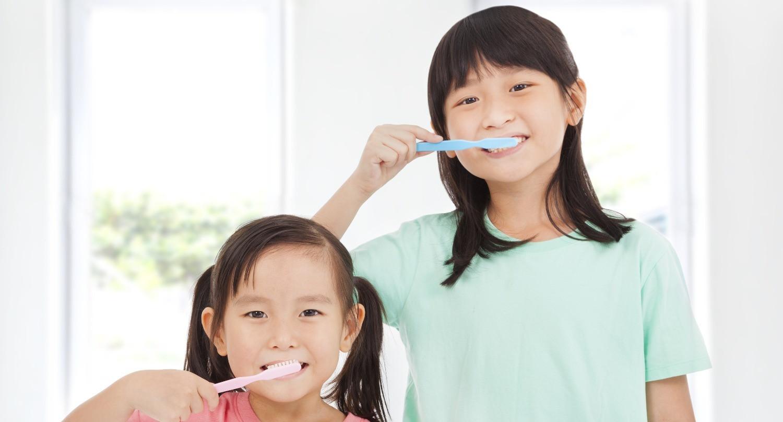 Kingston Dental LLC