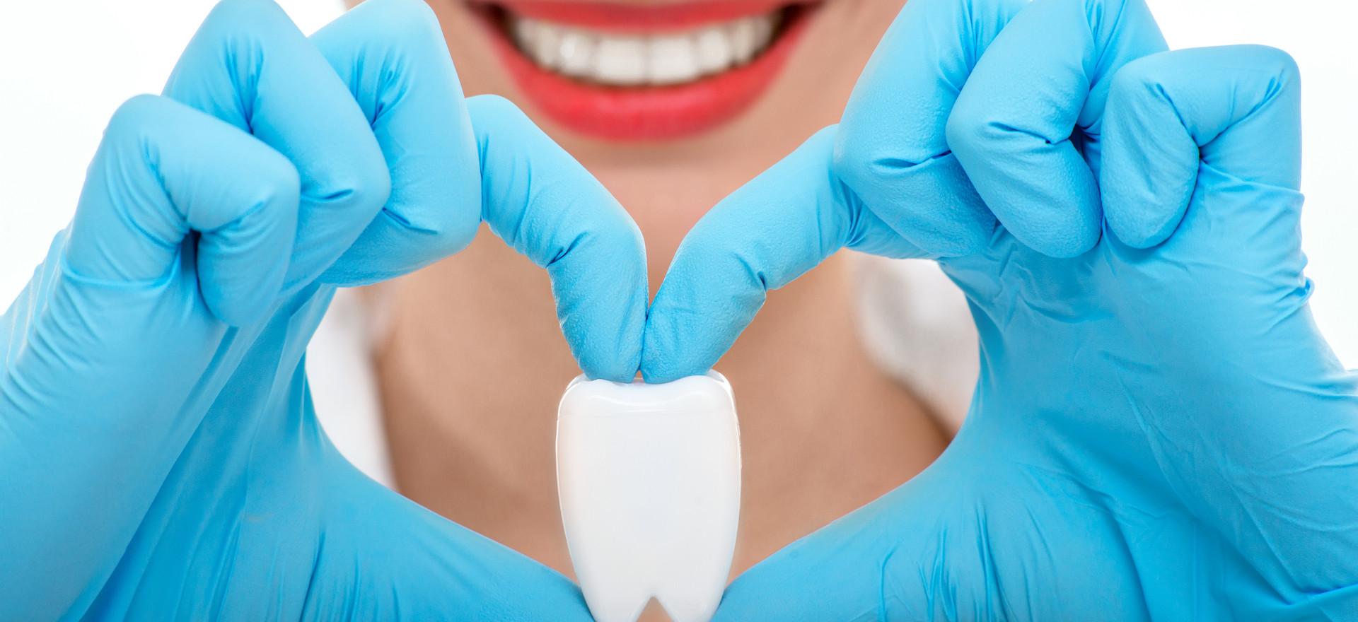 Kingston Dental