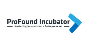 ProFound Neurodiversity Accelerator launched
