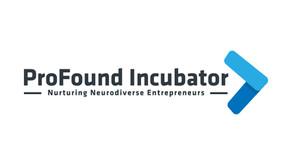 ProFound Neurodiversity Accelerator launched