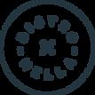 Bistro-Nella-Logo-Anthracite-ok.png