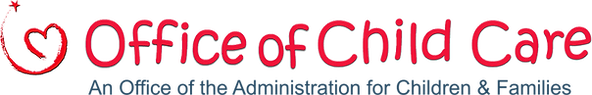 acf-logo-occ.png