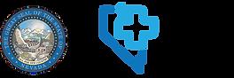 nvhealthresponse-logo.png