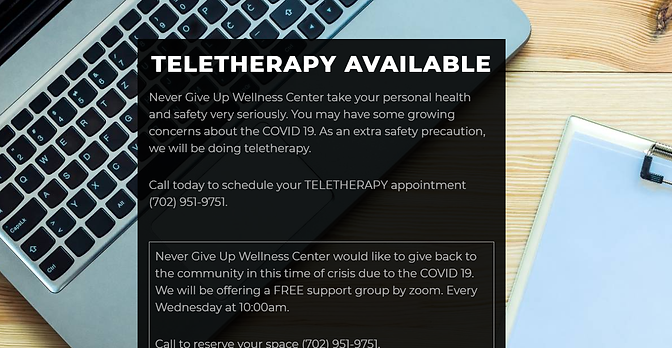 Never Give Up Teletherapy.png