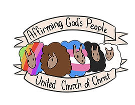 Affirming Gods People Logo.png