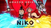 Niko and the sword of light.jpg