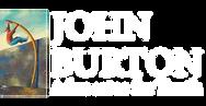 JBAY-logo-WHITE-01-300x155.png